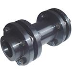 xg聯軸器,梅花聯軸器,膜片聯軸器,彈性聯軸器,波紋管聯軸器
