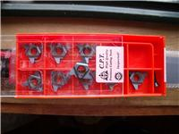 德国CPT螺纹刀具