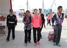 上海航拍摄影摄像摇臂摄像高清导播直播