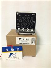 富士PXE4经济型温控器