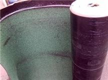 深圳防水材料供應各個厚的專用防水卷材