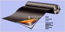 深圳防水材料批發有檢驗報告的屋面國標防水卷材