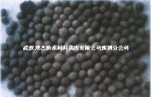 深圳防水材料商供應淘粒