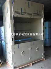 云南实验室家具,大理通风柜,昭通排毒柜