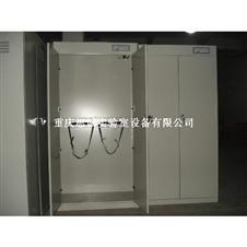 云南器皿柜,重庆气瓶柜,贵州资料柜