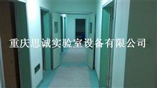 重庆伟德国际【官方网站】净化工程