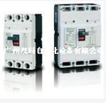 ABB 终端配电箱附件-终端配电箱配用盖 SZ BP06
