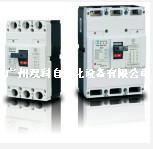 ABB 三相配电箱 SDB系列 配电开关箱徐小科18902206500