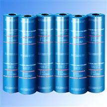 雙傑防水供抗紫外線新型防水卷材