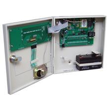 GSM-商业报警器