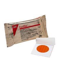 3M Petrifilm 快速大肠菌群测试片6412