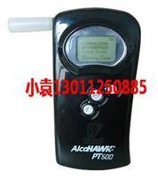 PT500酒精檢測儀