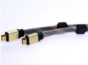 GREAT系列1.3版HDMI高清数字显示数据连接线