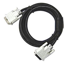 Mini HDMI to HDMI 19Pin Cable