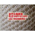 塑料平网 养殖塑料平网 养鸡养鸭塑料网