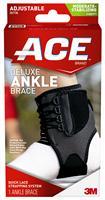 3M ACE时尚专业关节护具 207736脚踝