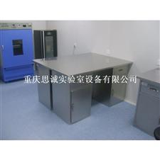 重庆伟德国际【官方网站】,重庆操作台,重庆伟德国际