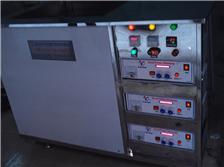 高频超声波清洗机