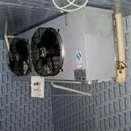 DD高效吊顶冷风机