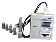 EMT490系列机器故障分析仪