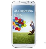 Samsung/ Samsung GALAXY S4 I9500