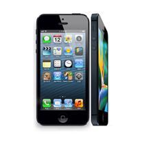 Apple Apple/ iPhone 5
