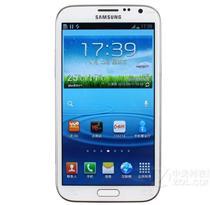 Samsung Samsung/ GALAXY Note II N7100