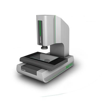 测量仪器、量具量仪分部|上海精密仪器仪表有限公司