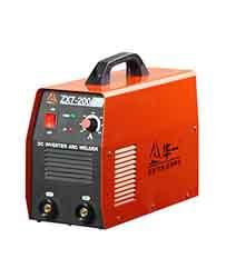 气体保护焊机T6200