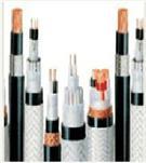 CE认证动力电缆NYY,NYY-J