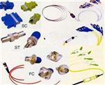 适配器耦合器,光纤连接器,尾纤