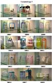 Cosmeticbags-12