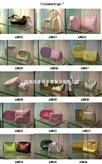 Cosmeticbags-7