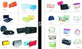 Cosmeticbags-6