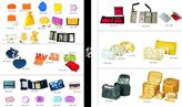 Cosmeticbags-4