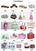 Cosmeticbags-1
