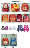 schoolbags-3