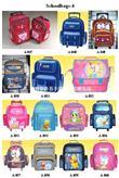 schoolbags-4
