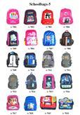 schoolbags-5