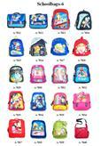 schoolbags-6
