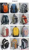 Backpack-9