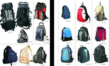 Backpack-18
