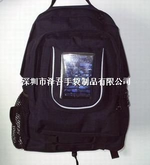 BS-7008