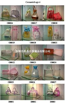 Cosmeticbags-11