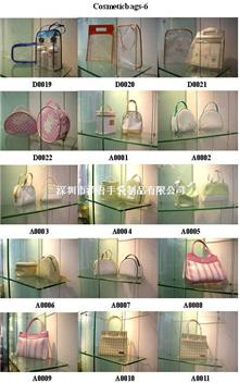 Cosmeticbags-13