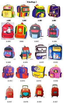 schoolbags-1