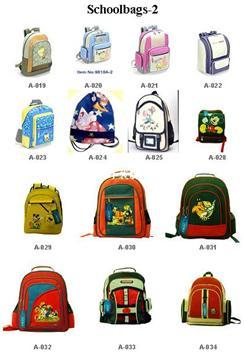 schoolbags-2