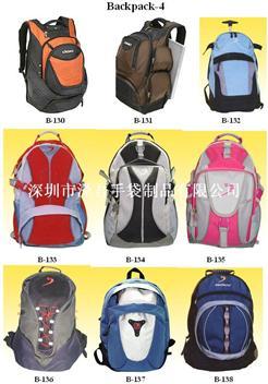 Backpack-4