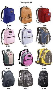 Backpack-11