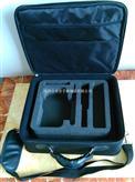 工具包T-11026-2